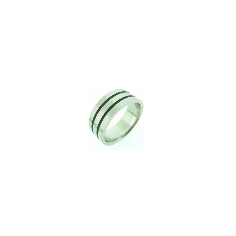 Ring With Rubber 3