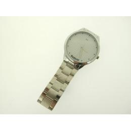 Unisex trendové hodinky