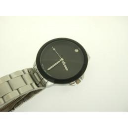 Pánské stylové hodinky