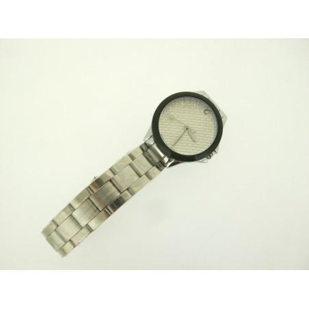 Dámské elegantní hodinky BARIHO
