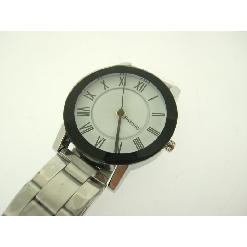 Klasické hodinky pro ženy
