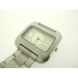 Armbanduhr Retro