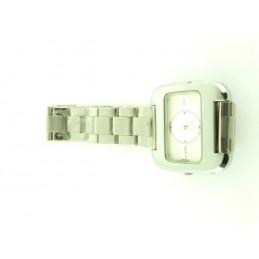 Stylové unisex hodinky