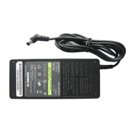 Sony Original-Ladegerät 19.5V 4.7a 90W- VGP-AC19V13