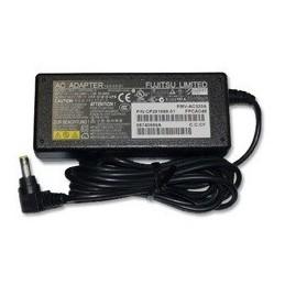 AC adaptér Fujitsu 19V...