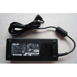 Eredeti AC adapter Asus modell ADP-120ZB BB 6.32 19V 120W