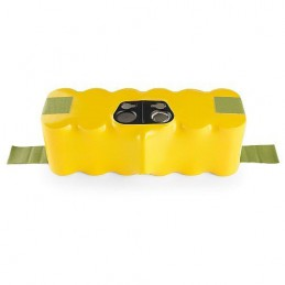 iRobot Roomba náhradní baterie pro 600 a 700