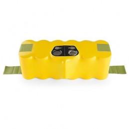 Originální baterie pro iRobot Roomba 3500 mAh