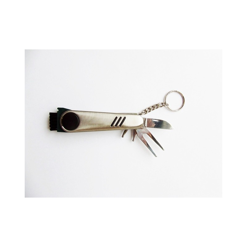 Golfový nožík