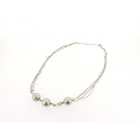 Řetízek perly