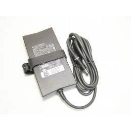 DELL 19.5V Adapter 7.7a 150W Modell ADP-150RB B