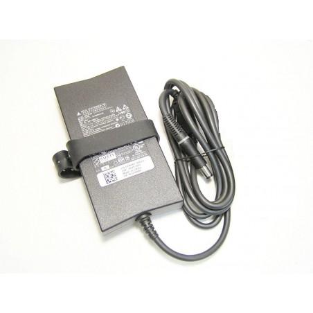Zasilacz DELL 19.5V 7.7A 150W model ADP-150RB B