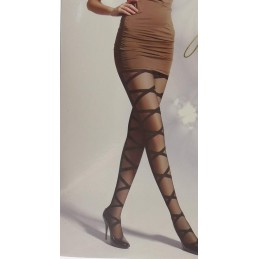 Damenstrumpfhosen