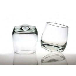 Houpací skleničky Ocean