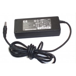 Original HP Netzteil PPP012H-S (19V 90W 4,74)