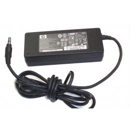 Originální nabíječka HP PPP012L-S (19V 4.74A 90W)