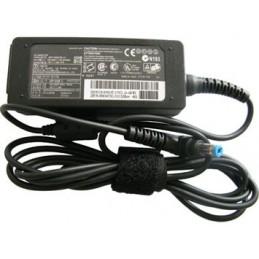 AC-Adapter für ACER 19V 30W 1,58