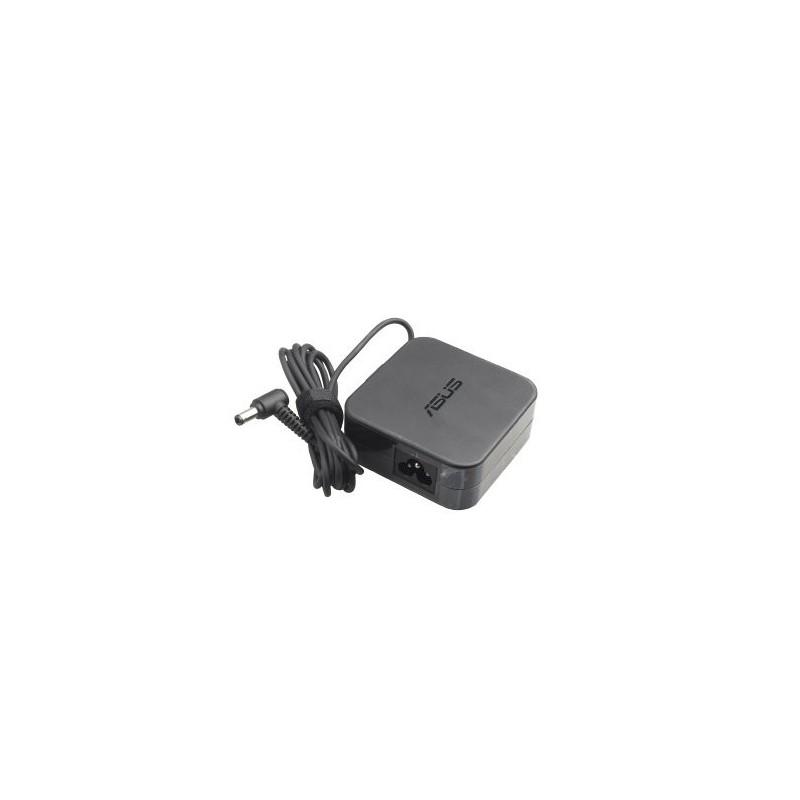 Originální nabíjecí adaptér Asus 19V 3.42A 65W