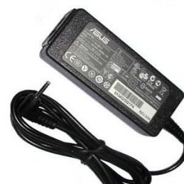 Originální nabíječka na notebooky Asus ADP-40PH AB 19V 2.1A 40W
