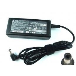 Nabíječka na notebooky Asus model ADP-65JH BB  19V 3.42A 65W