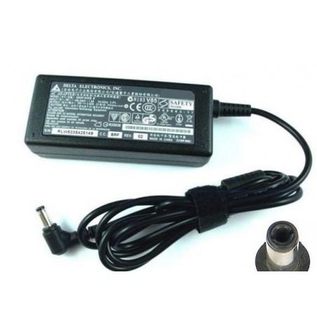 Nabíječka Delta Electronics na notebooky Asus model SADP-65KB B  19V 3.42A 65W