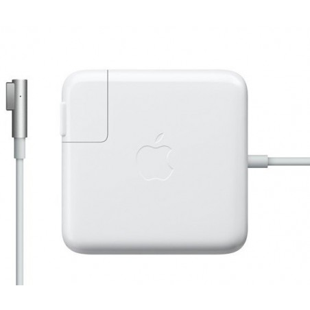 Adaptér MagSafe 85W na notebooky Apple MacBook