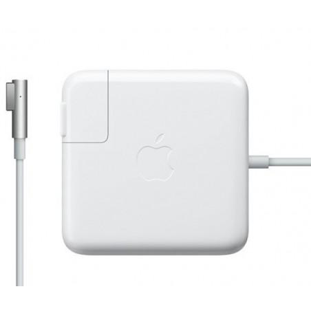 Ladekabel 85W für Laptop MacBook