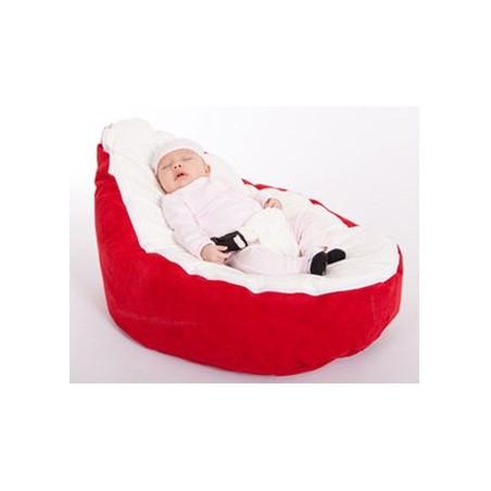Dětský sedací vak