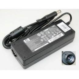 Originální zdroj pro HP 19V 4.74A 90W konektor 7.4*5.0mm