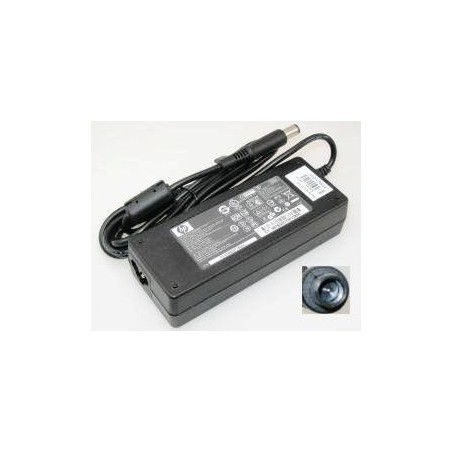Oryginalny zasilacz do laptopa HP 19V 4.74A 90W model PPP012L-E