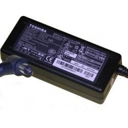 Original-Netzteil Toshiba PA3679U-1ACA 15V 3A 45W