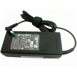 Adaptér na laptop ACER 19V 4.74A 90W ADP-90MD BB