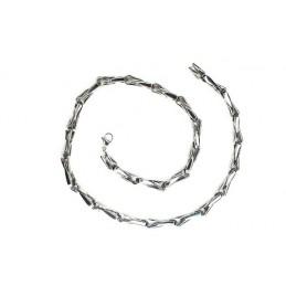 Unisex náhrdelník