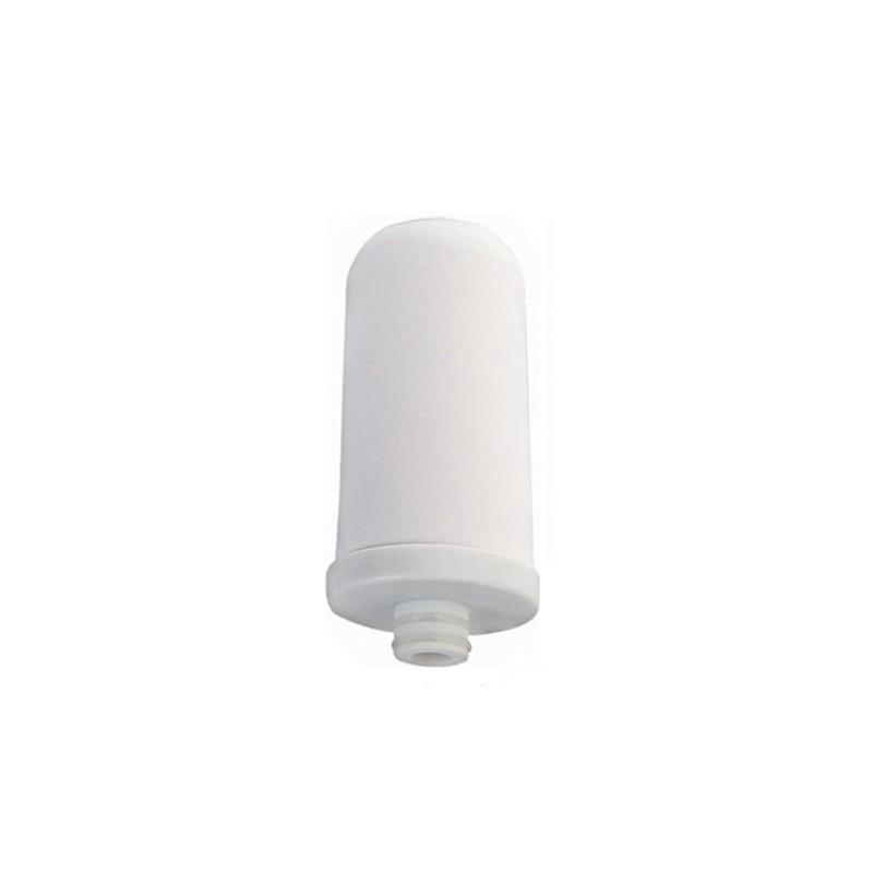 Náhradná cartridge pre keramický vodný filter