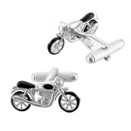 Manžetové knoflíčky motocykl Triumph 900