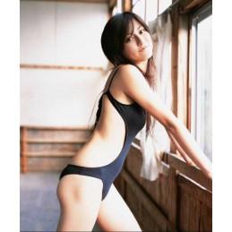 Beach Body Bikini