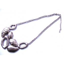 Extravagant Halskette