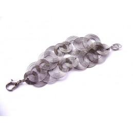 Jewel-Armband