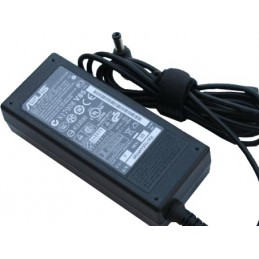 Eredeti AC adapter ASUS ADP-65GD B (19V 3.42A 65W)