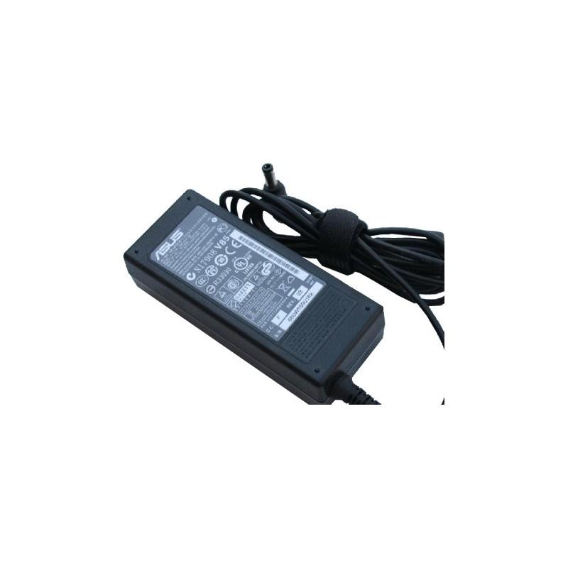 Originálny AC sieťový adaptér, nabíjačka, dobíjačka, nabíjač, zdroj, napájač ASUS ADP-65GD B na notebooky ASUS