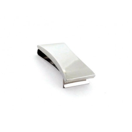 Miniclip für Geldscheine