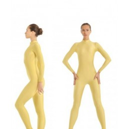 Seksowny Catsuit