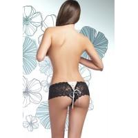 Erotyczne majtki  i stringi