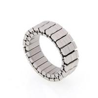 Prsteny bižuterie