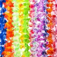 Havajské věnce