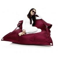 Matratzen und Sitzsäcke