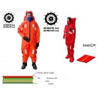 Jachtařské oblečení a obuv