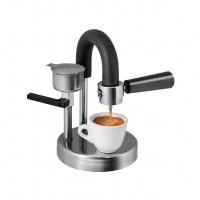 Kávéfőzők és eszpresszó