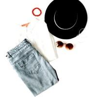 Oblečení, móda, doplňky