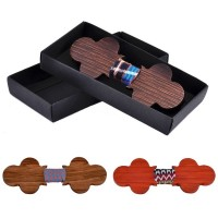 Fa csokornyakkendő poker
